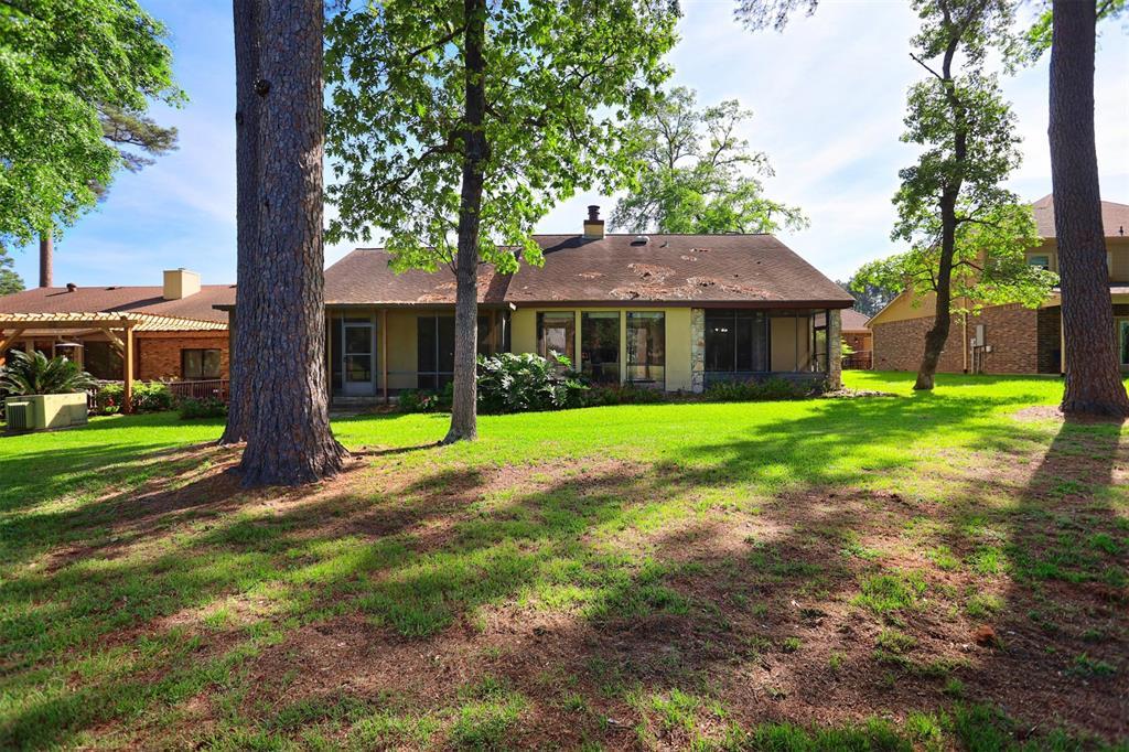 3111 Pine Chase Drive, Montgomery, TX 77356, Walden : Lake ...