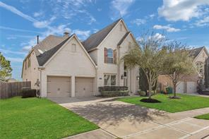 1995 Biscayne Lake, Pearland, TX, 77584