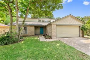 3102 Turtle Creek, Rosenberg TX 77471