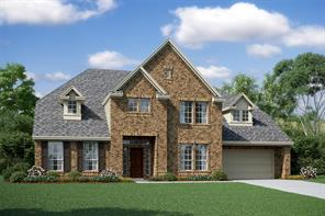 4701 Eagle Cove, League City, TX, 77573