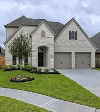 3707 Timber Grove, Pearland, TX, 77584