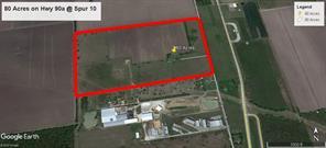 539 Randon Dyer, Rosenberg, TX, 77471