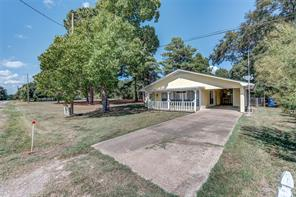 309 Lucy, Livingston, TX 77351