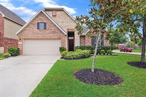 26302 Groveton, Katy TX 77494