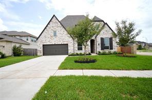 30939 South Creek Way, Fulshear, TX 77441