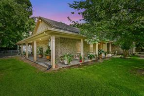 4001 GALVESTON AVE, Dickinson, TX, 77539