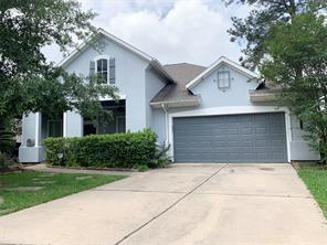 5614 Upland Brook, Spring, TX, 77379