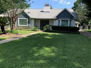 1707 Magnolia Lane, Richmond, TX 77469