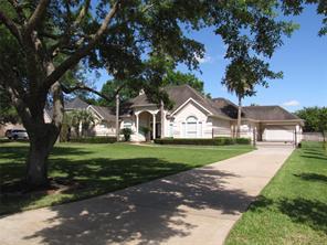21718 Yaupon, Tomball, TX, 77377