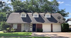 7762 Greenswarth, Houston TX 77075