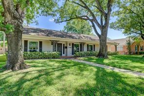 7735 Fairdale Lane, Houston, TX 77063