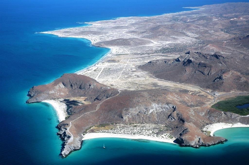 0 Punta Blanca, Other,  23000