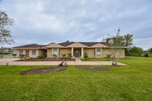 9421 Sterling, Pearland, TX, 77584