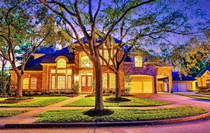 3310 Oak Tree, Sugar Land, TX, 77479