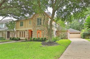 14935 ROYAL BIRKDALE ST Street, Houston, TX 77095