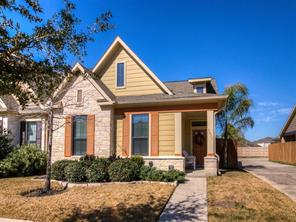 3611 Cedar Flats, Spring, TX, 77386