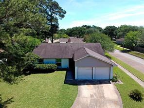 16002 Baytree, Houston, TX, 77070