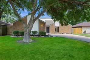 1509 Harrison Drive, Deer Park, TX 77536