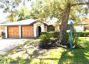8438 Bigwood, Houston TX 77078