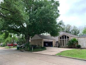2918 Ashford Trail, Houston TX 77082