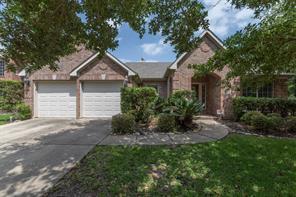 26702 Hawkstone Court, Katy, TX, 77494