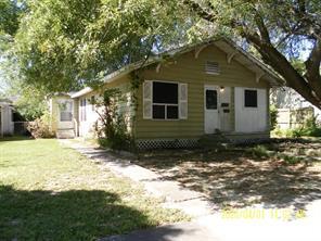 305 Humble, Baytown TX 77520