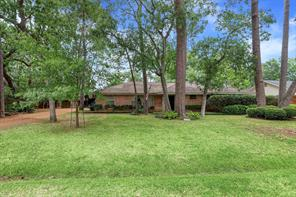 13126 Highwood Road, Houston, TX 77079