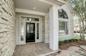 6 Treescape, The Woodlands, TX, 77381