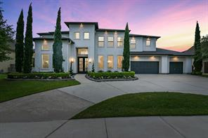 10519 Pebblecreek Crossing, Katy, TX 77494