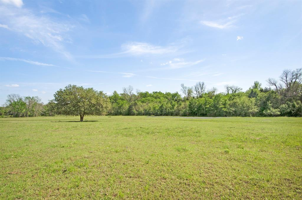 Beautiful property with rolling elevations just waiting for your country home! Approximately 89 acres with Kuykendall Creek running along the rear boundary line. Electricity has been brought on the property. Ag exemption is in place. Conveniently located with easy access to both Brenham and College Station.  **Smaller tracts available**
