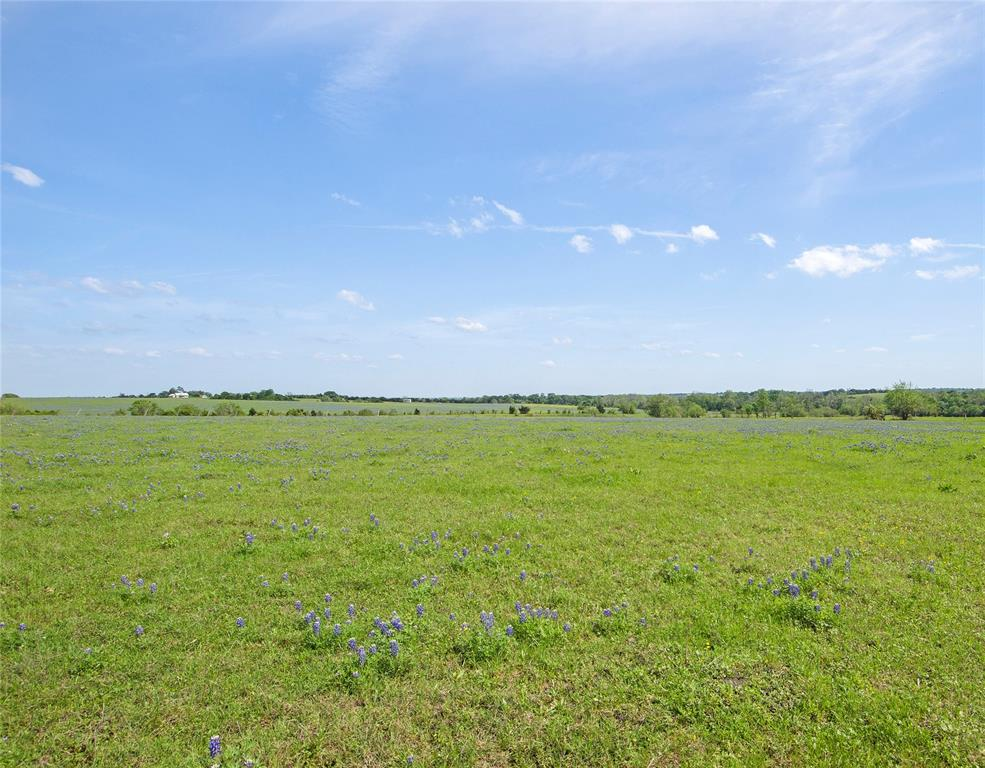 Beautiful property with rolling elevations just waiting for your country home! Approximately 36 acres with Kuykendall Creek running along the rear boundary line. Ag exemption is in place. Conveniently located with easy access to both Brenham and College Station.  **Other tracts available**