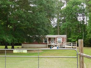 1809 County Road 6763