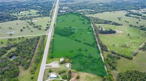 2016 State Highway 7 E, Kosse, TX 76653