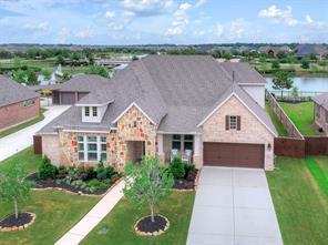 3707 Robinson, Iowa Colony, TX, 77583