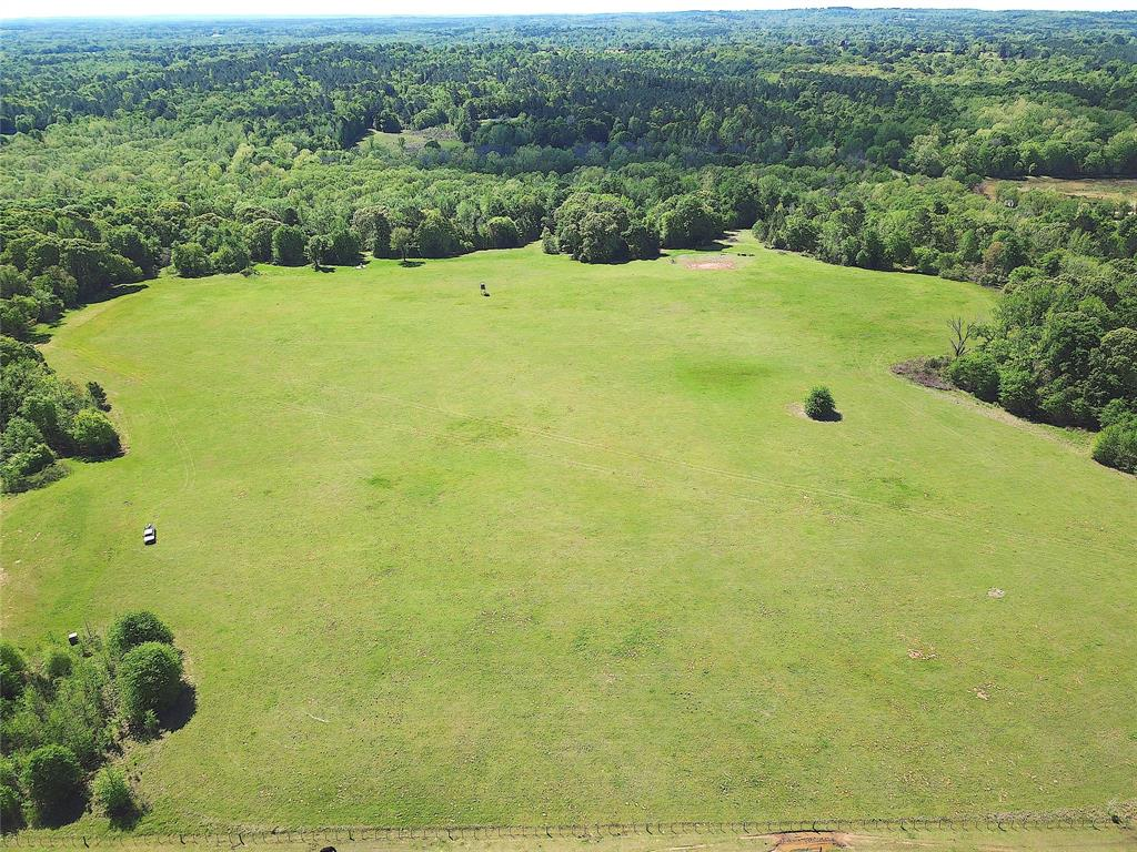 Here's your chance to own an amazing 63 acre hunters paradise! Conveniently located with easy drives from both Houston and Dallas this is the perfect combination of high quality pasture for your cattle and horses, and gigantic hardwoods that hold some of the best deer in the surrounding counties. Elevation drops more than 50 ft. to a wide flat creek bottom which holds just the amount of water to duck hunt some flooded timber. This is the perfect property for your weekend retreat or build your permanent home with community water and utilities available.