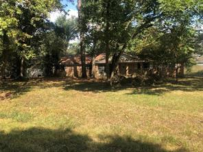12502 Park Forest, Cypress TX 77429