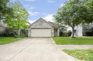 19415 Dawn Canyon, Houston, TX, 77084