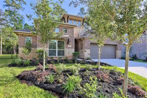 417 Rowan Pine, Conroe TX 77304