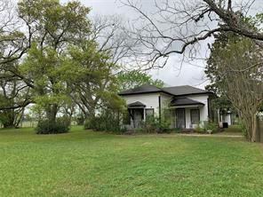 309 Austin, Eagle Lake TX 77434