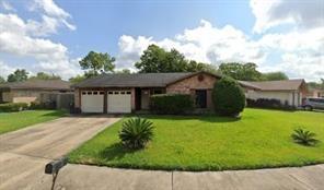 5041 RIDGECREEK, Houston TX 77053