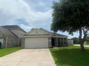 22502 High Point Pines, Spring, TX, 77373