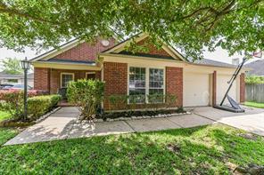 1631 Martin Lake, Richmond, TX, 77406