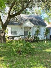 2922 Seargent, Seabrook, TX, 77586