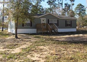 31507 Marlin, Magnolia, TX, 77355