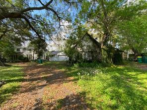 2926 Seargent, Seabrook, TX, 77586