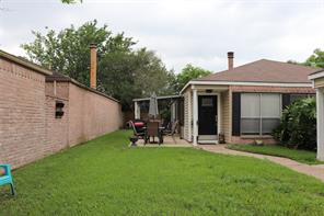 7402 San Simeon Dr, Houston, TX, 77083