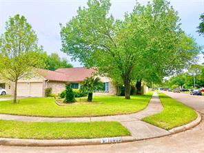 10802 Gusty Winds, Houston, TX, 77064