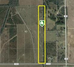 1115 Fm 1410 Rice Belt Road, Devers, TX 77538