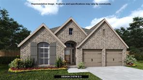 23623 Mcnabb Spur, Richmond, TX, 77469