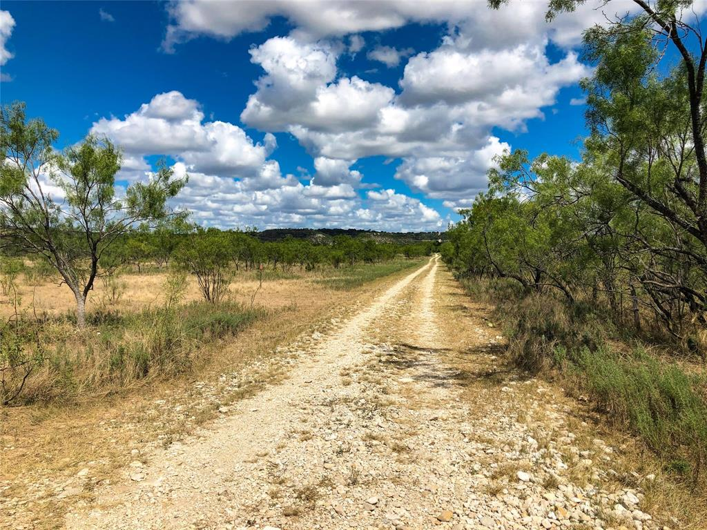 0000 TBD Cactus Flat Road, Junction, TX 76849